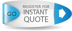 Click for an Instant Quote